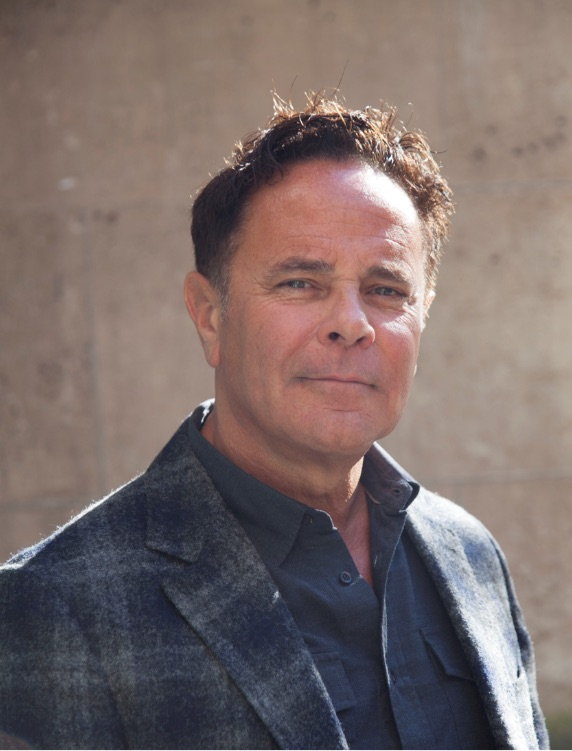 Tony Ingrao